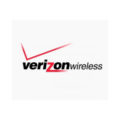 RF Design Engineer, Verizon Wireless