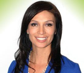 Alicia Arroyo Lucas